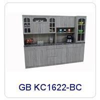 GB KC1622-BC